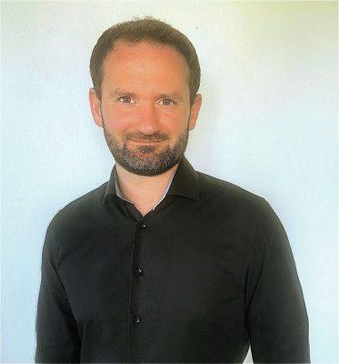 Lutz Jähnichen
